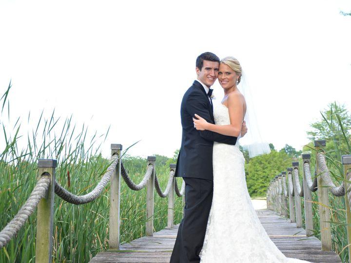 Tmx 1460517572996 Bridalparty587 Lake Zurich wedding venue