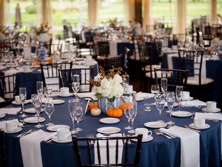 Tmx 1485289671406 Kerryjosh2nd 341 Lake Zurich wedding venue