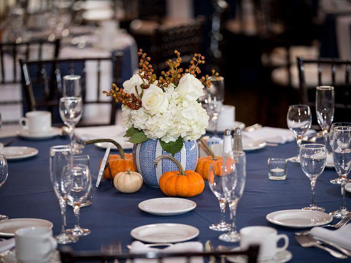 Tmx 1485289671675 Kerryjosh2nd 342 Lake Zurich wedding venue