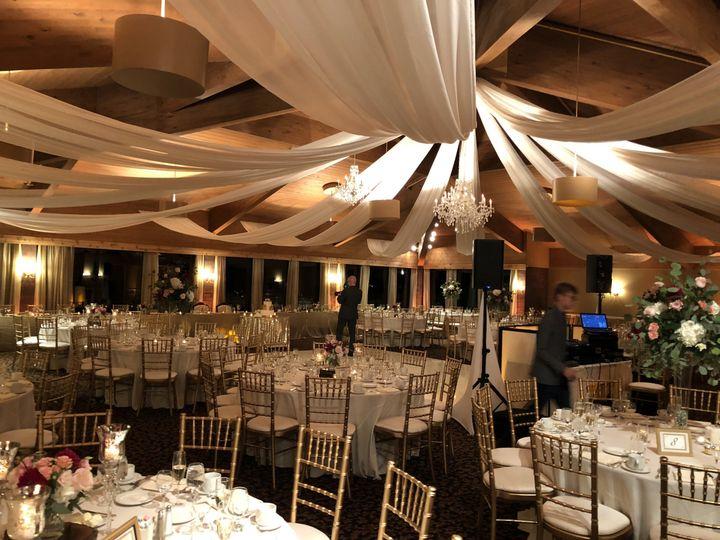 Tmx 1509117481254 Img0395 002 Lake Zurich wedding venue