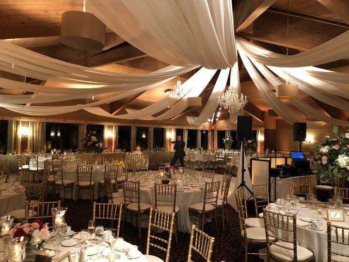 Tmx 1509117481322 Img0396 002 Lake Zurich wedding venue