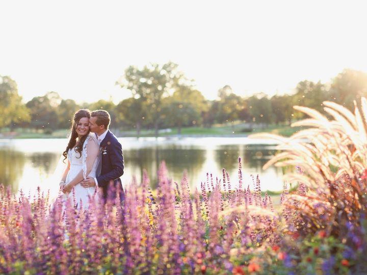 Tmx 1510616390358 Jess Ryan Wedding 002 Lake Zurich wedding venue