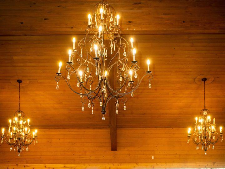 Tmx Eickelberg 001 51 118862 1571114448 Lake Zurich wedding venue