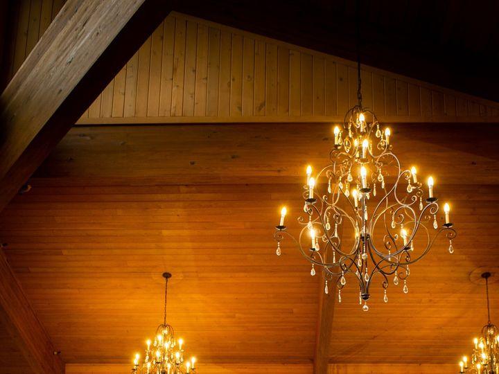 Tmx Eickelberg 005 51 118862 1571114554 Lake Zurich wedding venue