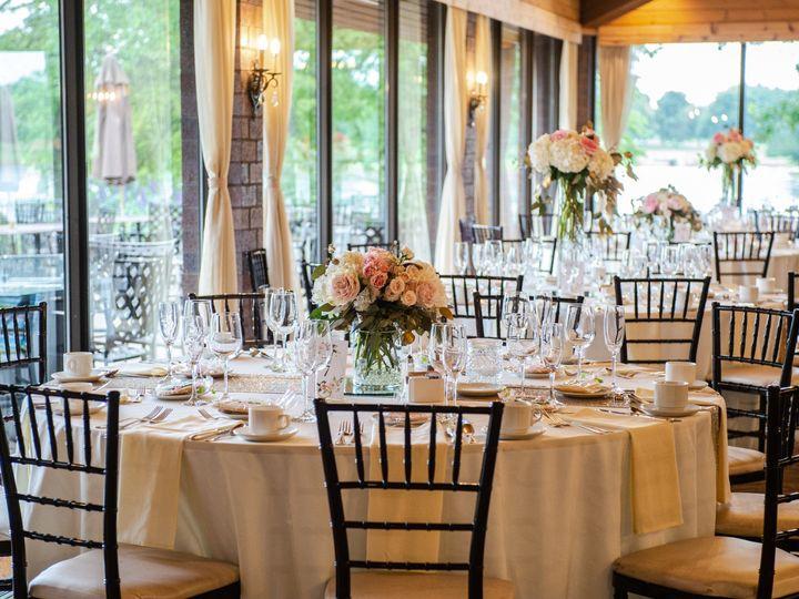 Tmx Eickelberg 009 51 118862 1571114549 Lake Zurich wedding venue