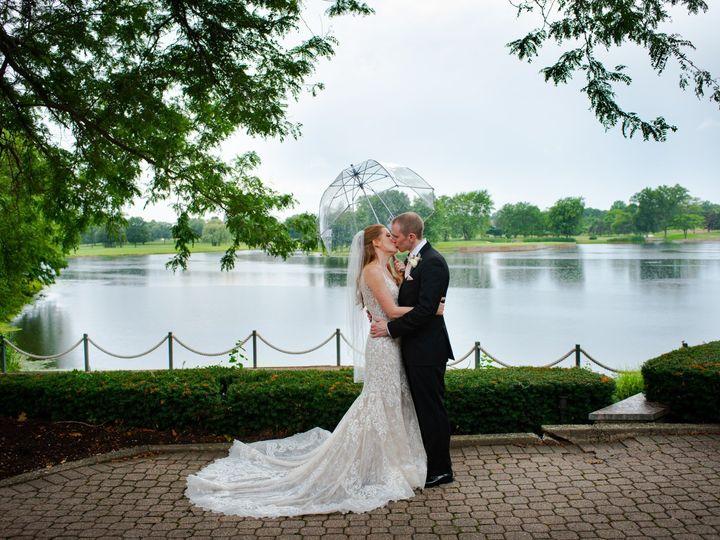 Tmx Eickelberg 014 51 118862 1571114549 Lake Zurich wedding venue
