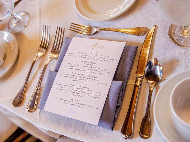 Tmx Ingold 009 51 118862 1571114561 Lake Zurich wedding venue