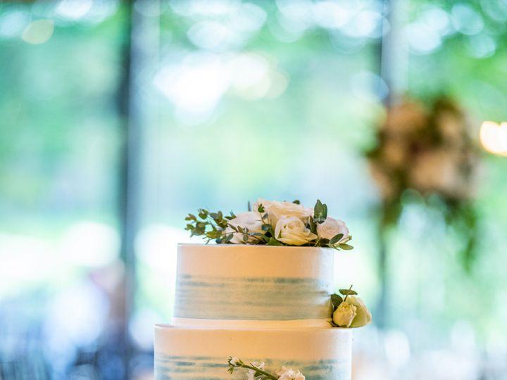 Tmx Ingold 011 51 118862 1571114555 Lake Zurich wedding venue