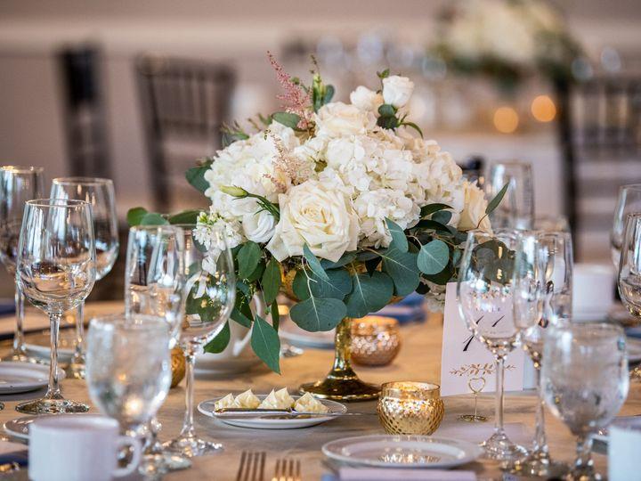 Tmx Ingold 012 51 118862 1571114553 Lake Zurich wedding venue