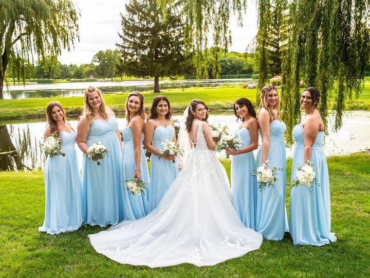 Tmx Ingold 014 51 118862 1571114559 Lake Zurich wedding venue