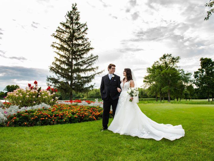 Tmx Ingold 016 51 118862 1571114566 Lake Zurich wedding venue