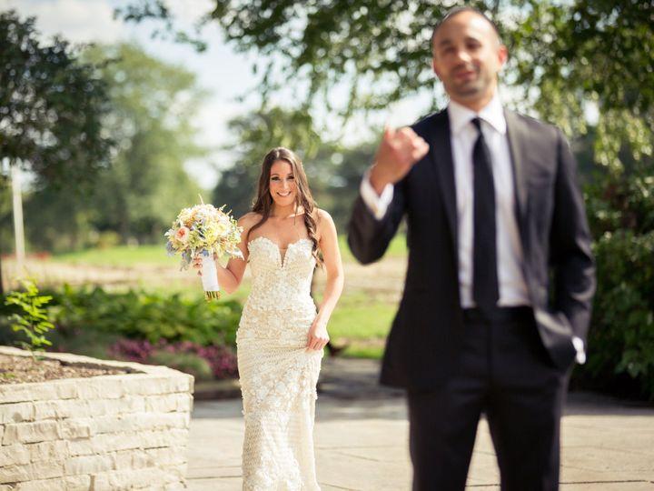 Tmx Jenna Frankie 024 51 118862 Lake Zurich wedding venue