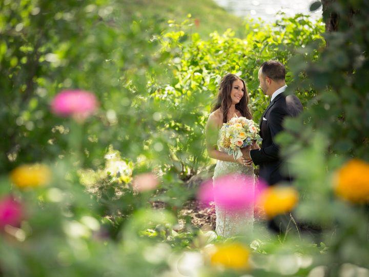 Tmx Jenna Frankie 031 51 118862 Lake Zurich wedding venue