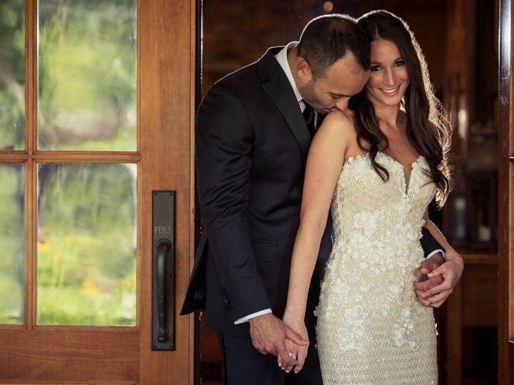 Tmx Jenna Frankie 038 51 118862 Lake Zurich wedding venue