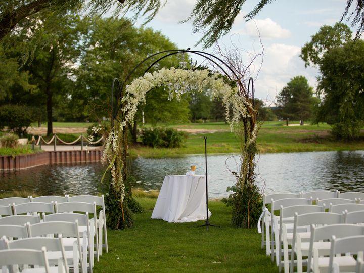 Tmx Jenna Frankie 071 51 118862 Lake Zurich wedding venue