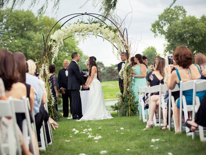 Tmx Jenna Frankie 104 51 118862 Lake Zurich wedding venue