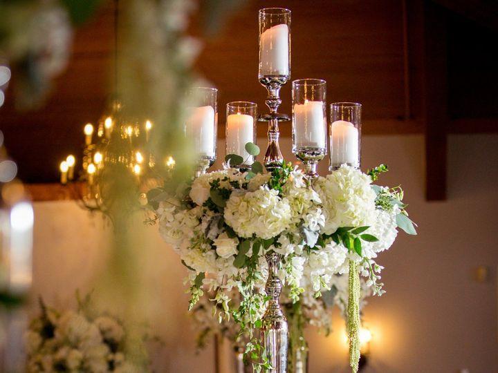 Tmx Jenna Frankie 113 51 118862 Lake Zurich wedding venue