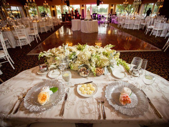 Tmx Jenna Frankie 116 51 118862 Lake Zurich wedding venue