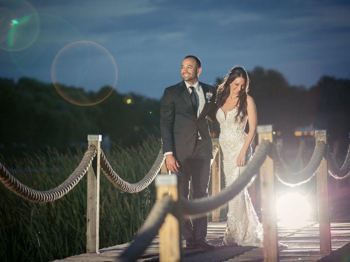 Tmx Jenna Frankie 121 51 118862 Lake Zurich wedding venue
