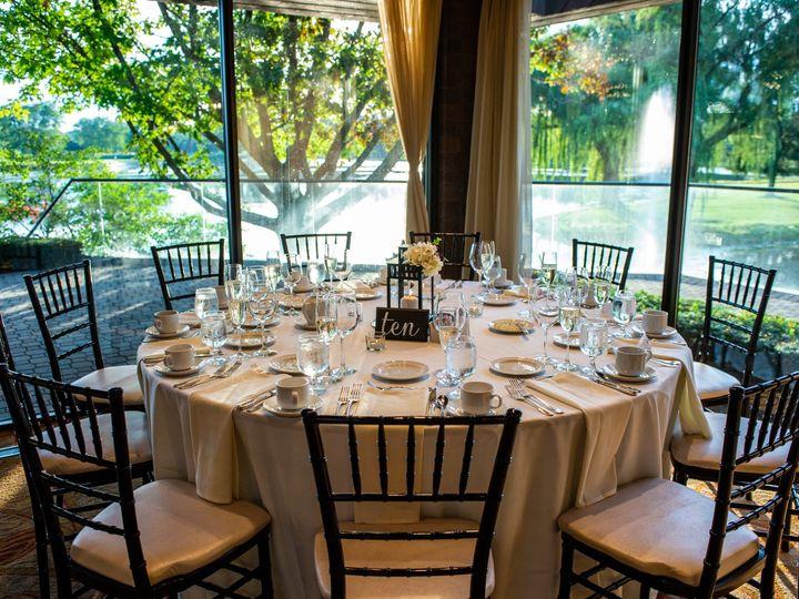 Tmx Rem 015 51 118862 1571114568 Lake Zurich wedding venue
