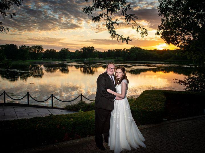 Tmx Rem 017 51 118862 1571114569 Lake Zurich wedding venue