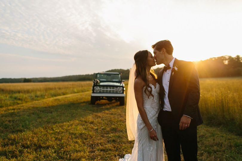 ziznewski wedding blog foxhall resort wedding 68 copy 51 938862