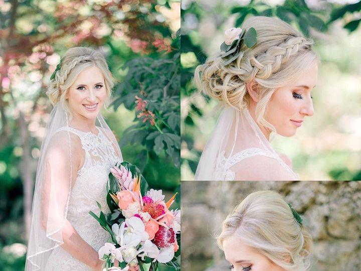 Tmx 66483474 2364196613646201 2162598050231484416 O 51 1898862 157445138734647 Kaufman, TX wedding beauty