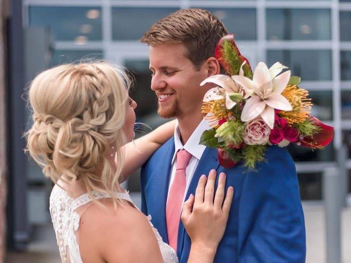 Tmx 72684471 2548371688562025 1769953999752003584 O 51 1898862 157445138786300 Kaufman, TX wedding beauty