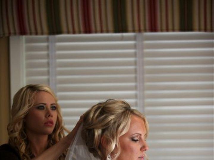 Tmx 1297886596427 Swan0061 Ladera Ranch wedding beauty