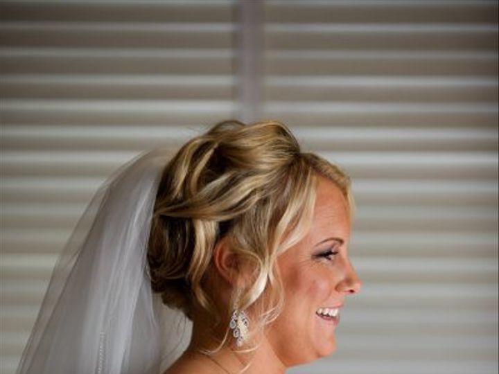 Tmx 1297886661443 Swan0066 Ladera Ranch wedding beauty