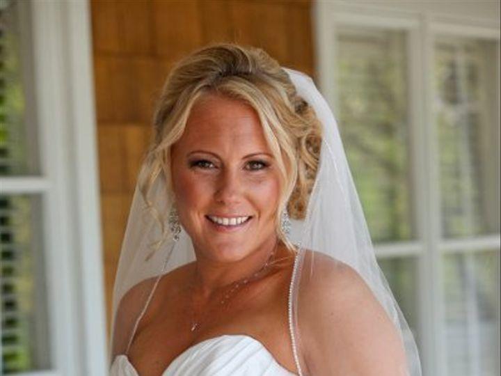 Tmx 1297886729677 Swan0719 Ladera Ranch wedding beauty