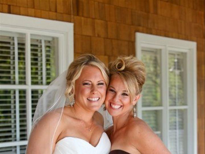 Tmx 1297886803364 Swan0838 Ladera Ranch wedding beauty