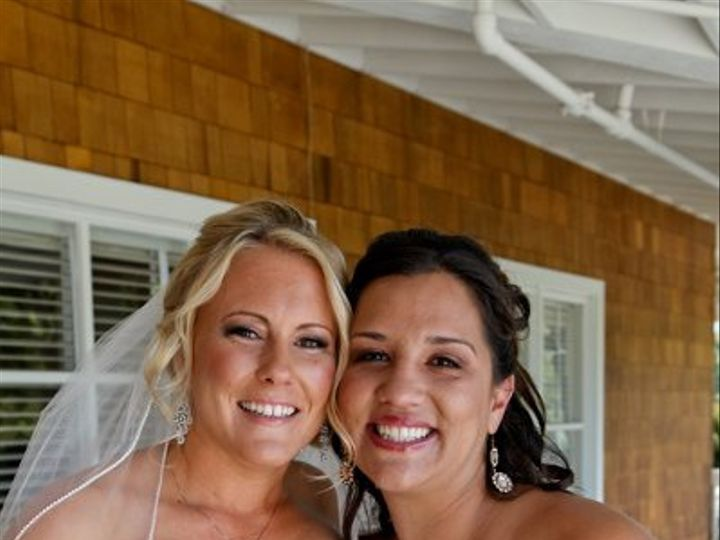 Tmx 1297886882224 Swan0846 Ladera Ranch wedding beauty