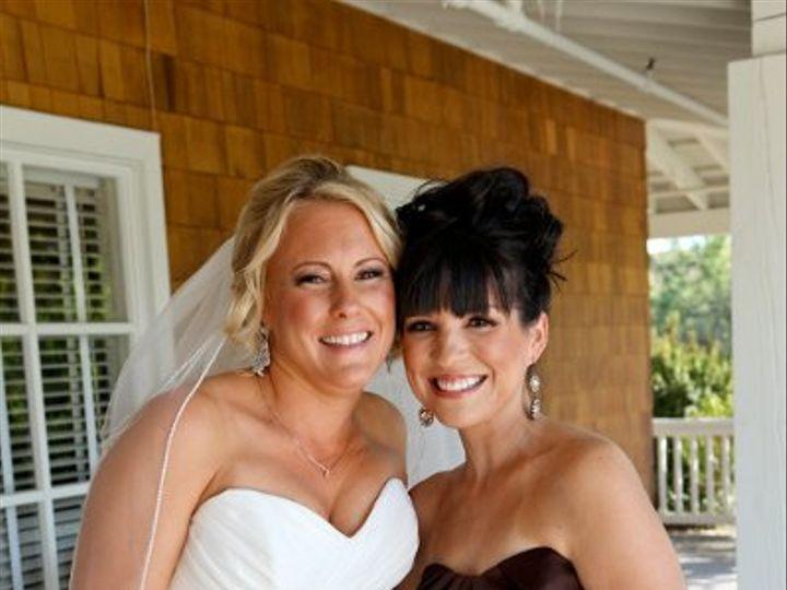 Tmx 1297886954568 Swan0848 Ladera Ranch wedding beauty