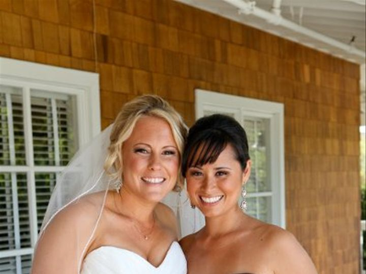 Tmx 1297887028958 Swan0852 Ladera Ranch wedding beauty