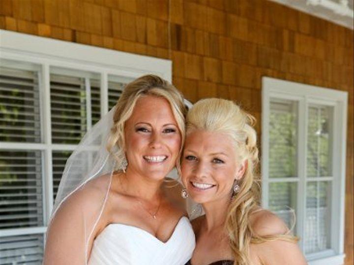Tmx 1297887110630 Swan0860 Ladera Ranch wedding beauty