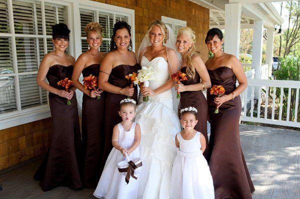 Tmx 1297887198052 Swan0867 Ladera Ranch wedding beauty
