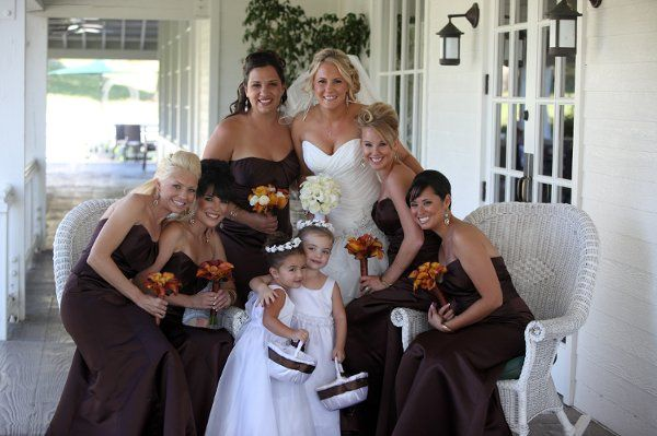 Tmx 1297887275224 Swan0916 Ladera Ranch wedding beauty