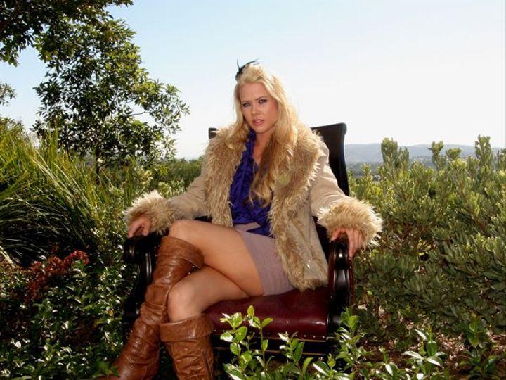 Tmx 1297896358818 IMG4140crop Ladera Ranch wedding beauty