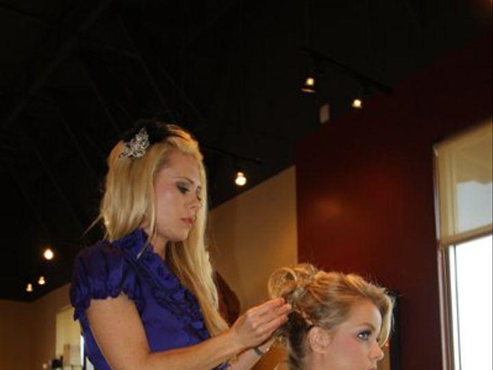 Tmx 1297899324271 IMG4257 Ladera Ranch wedding beauty
