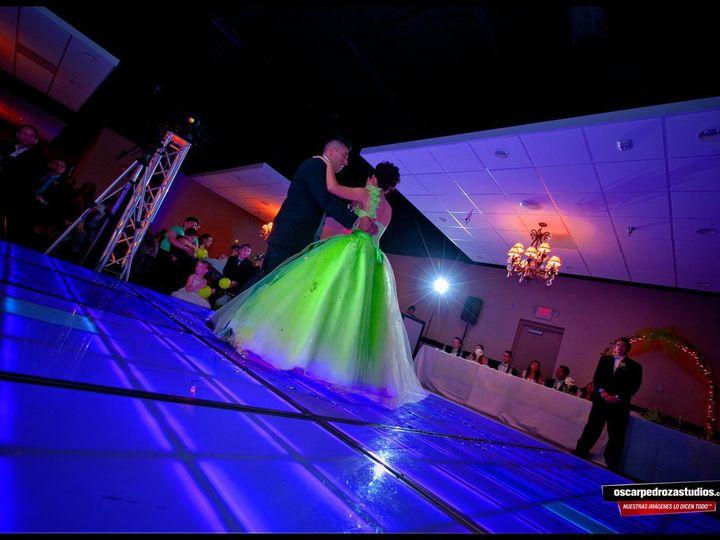 Tmx 1424987978166 1 Overland Park wedding rental
