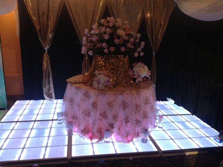 Tmx 1424988028637 6 Overland Park wedding rental