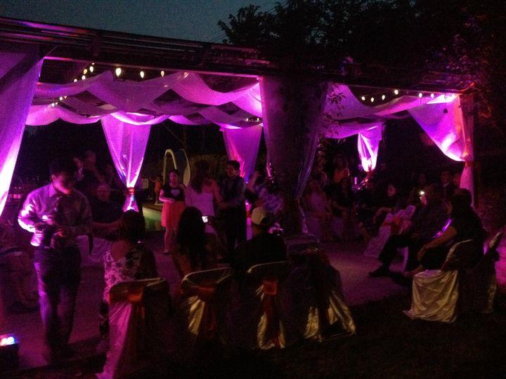 Tmx 1424988038792 7 Overland Park wedding rental