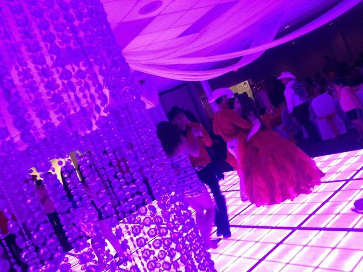 Tmx 1424988049981 8 Overland Park wedding rental