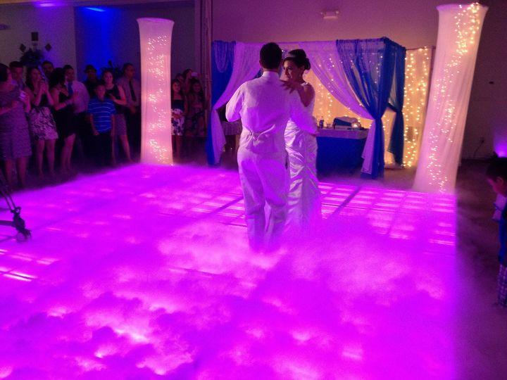 Tmx 1424988076723 11 Overland Park wedding rental