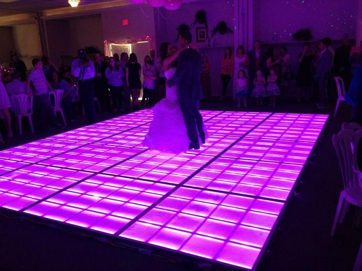 Tmx 1424988083578 12 Overland Park wedding rental
