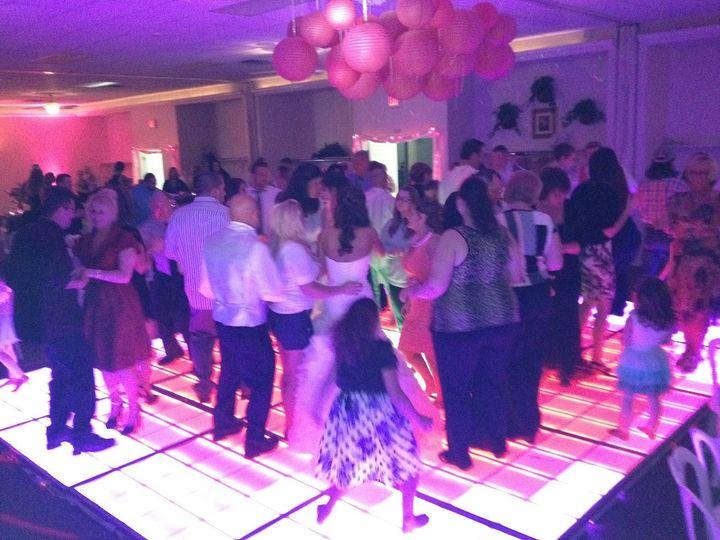 Tmx 1424988090736 13 Overland Park wedding rental