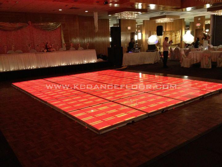 Tmx 1424988111792 15 Overland Park wedding rental