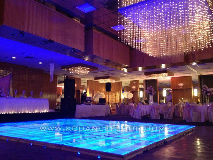 Tmx 1424988124177 16 Overland Park wedding rental
