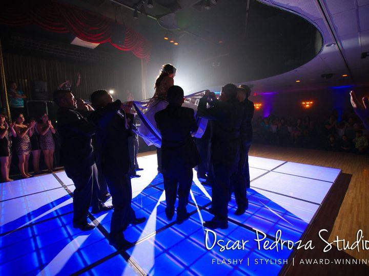 Tmx 1424988140697 17 Overland Park wedding rental